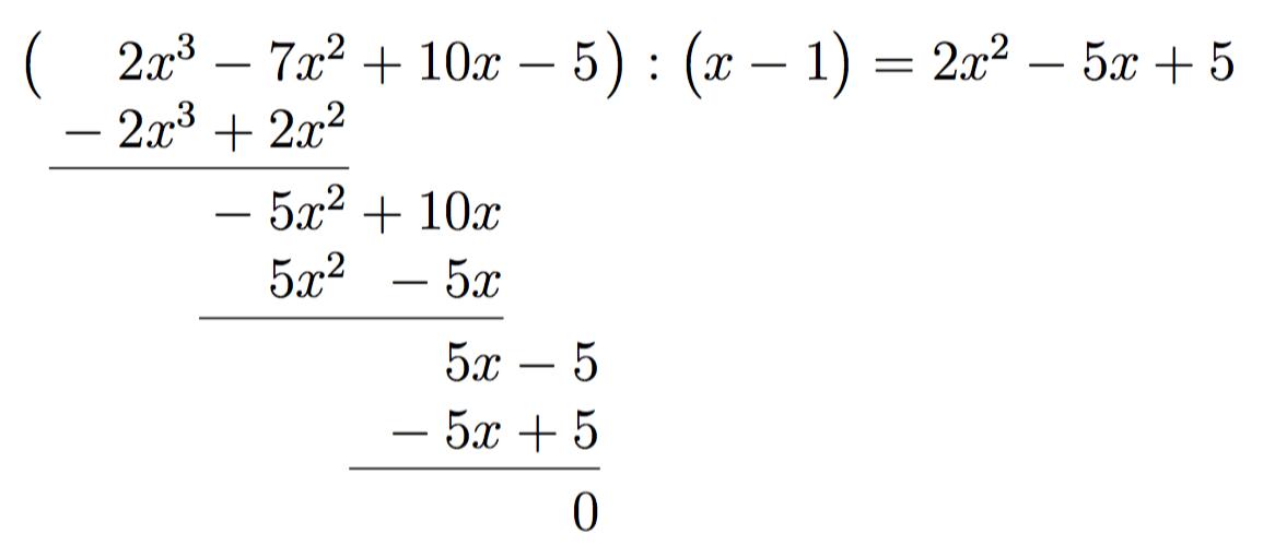 Gleichung lösen und umformen genau erklärt - StudyHelp