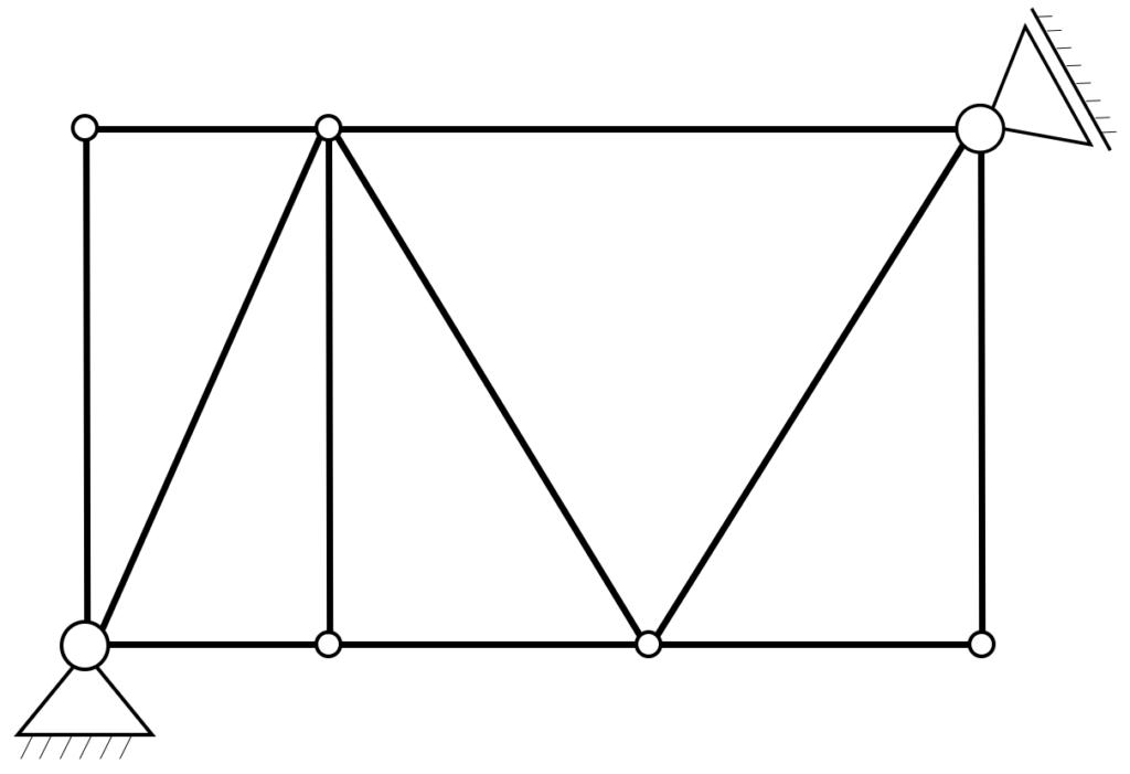 Verschiebungsfigur zeichnen