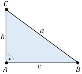 bil_pythagoras