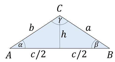 bil_pythagoras2