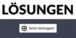 Lösungen Abiturklausuren Schleswig-Holstein Mathe