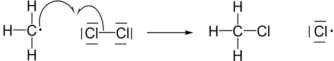 Kettenreaktion 2