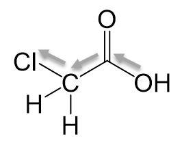 Monochlorethansäure