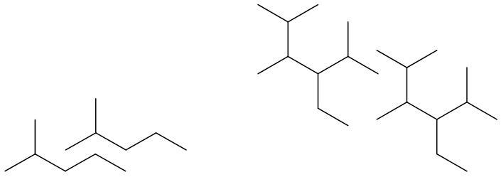 Schmelz und Siedepunkt Wasserstoffe 2