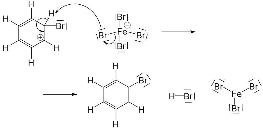 Bromwasserstoff