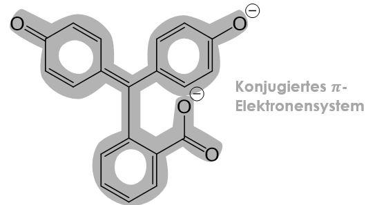 Pink Molekül